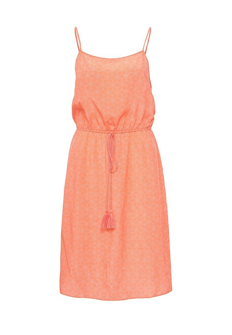 Платье-миди Modis (Модис) M171W00860