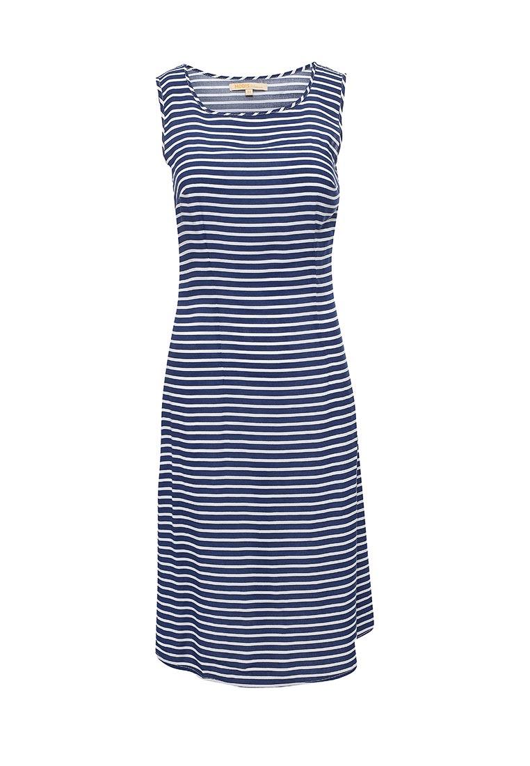 Повседневное платье Modis (Модис) M171W00861