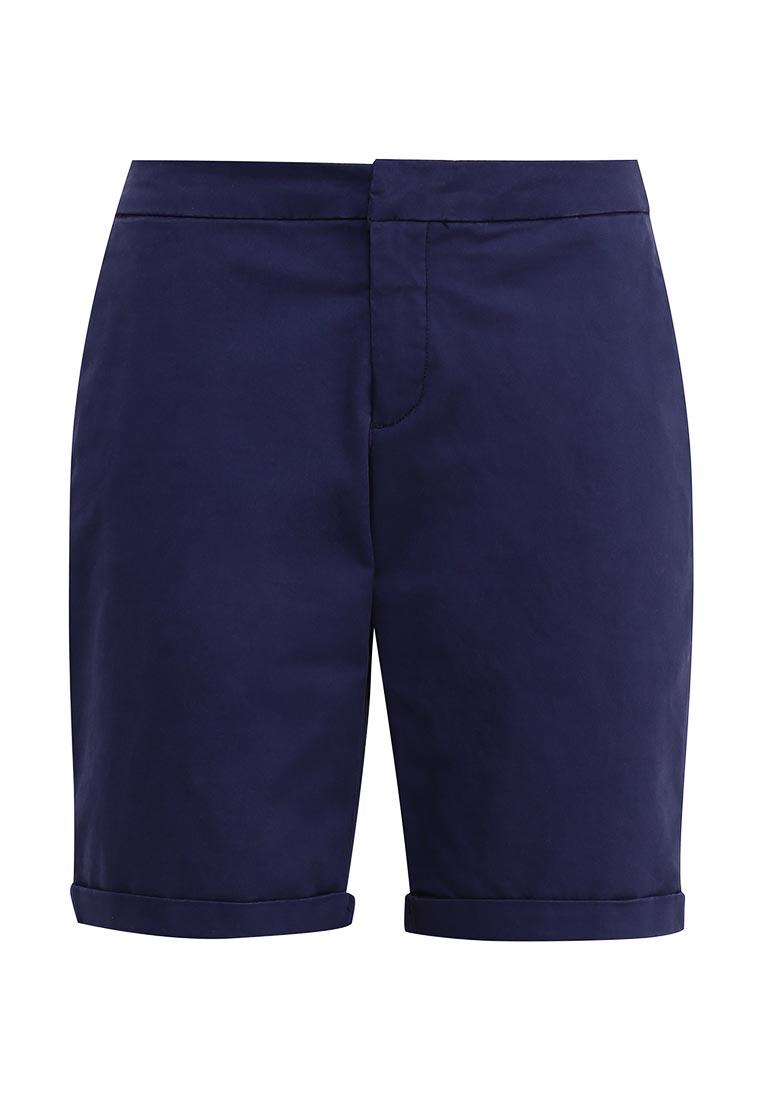 Женские повседневные шорты Modis (Модис) M171W00870