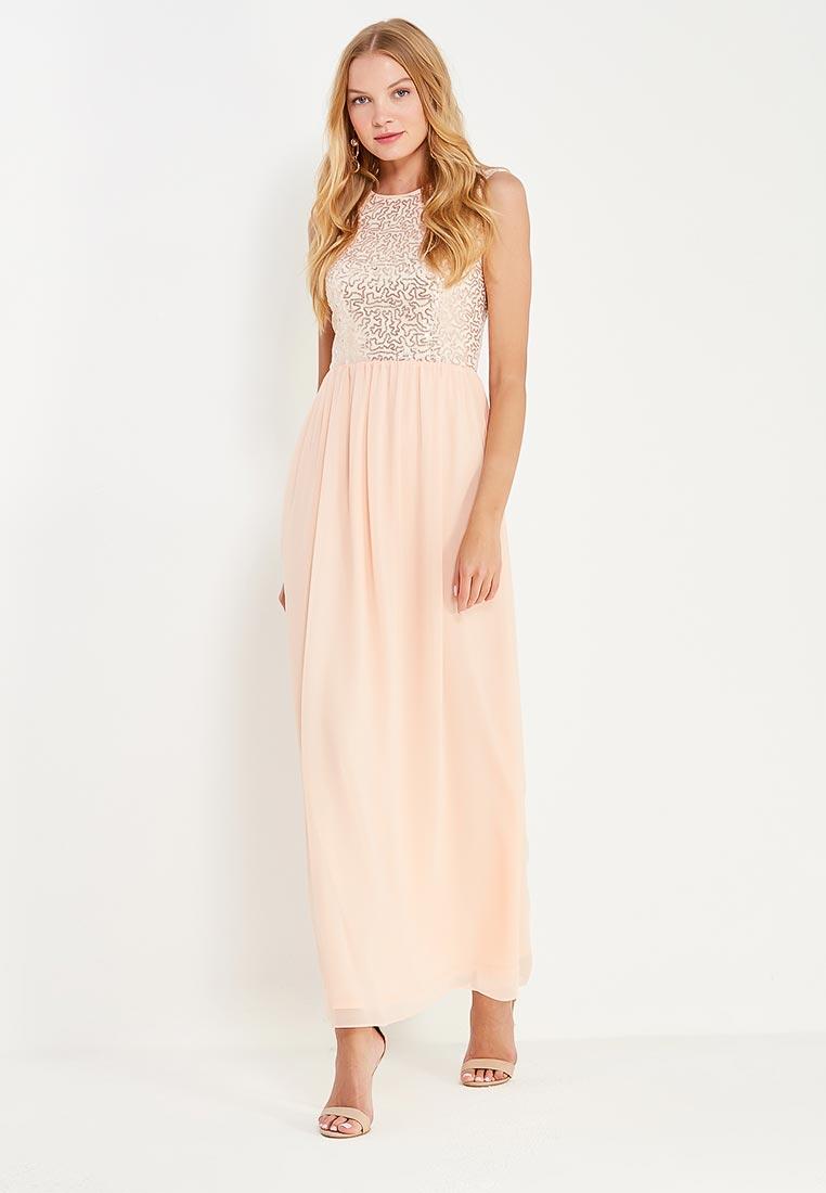 Платье-макси Modis (Модис) M171W00850