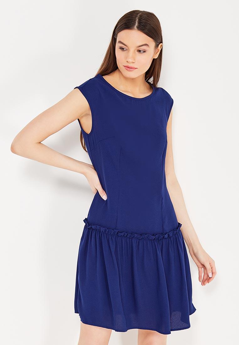 Платье Modis (Модис) M171W00867