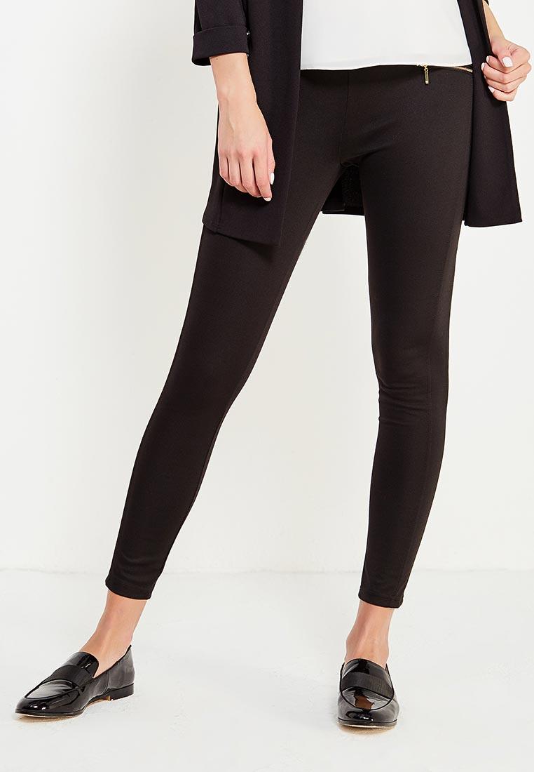 Женские зауженные брюки Modis (Модис) M162W00659