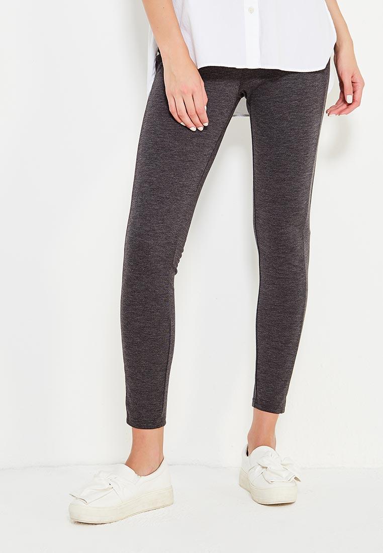 Женские зауженные брюки Modis (Модис) M162W00762