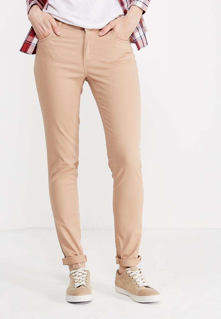 Женские зауженные брюки Modis (Модис) M161W00252