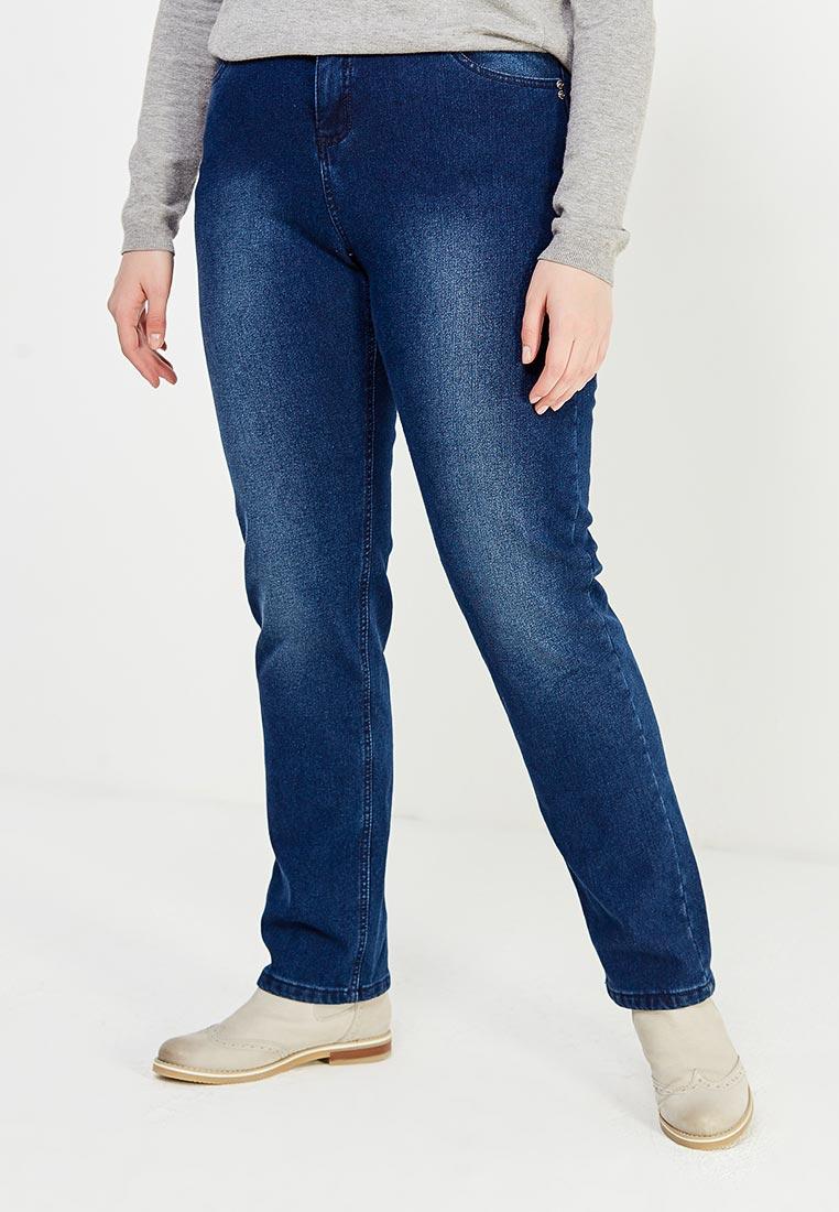 Женские джинсы Modis (Модис) M162D00114