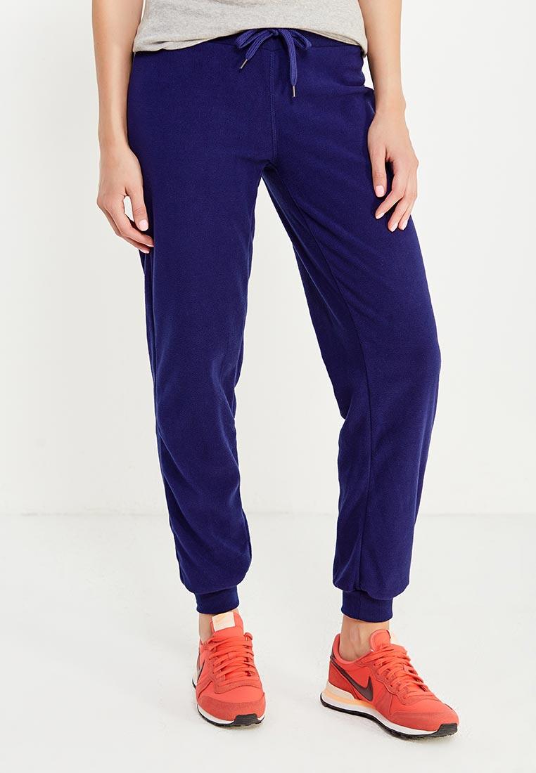 Женские спортивные брюки Modis (Модис) M162S00115