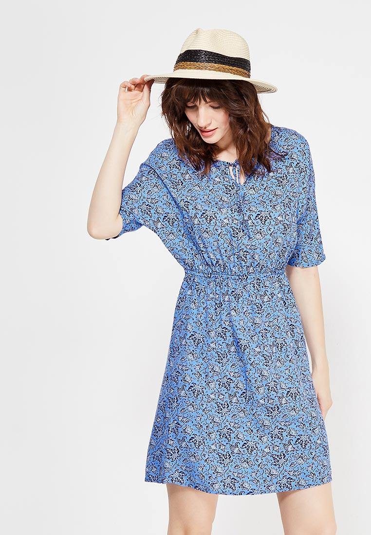 Платье Modis (Модис) M162W00205