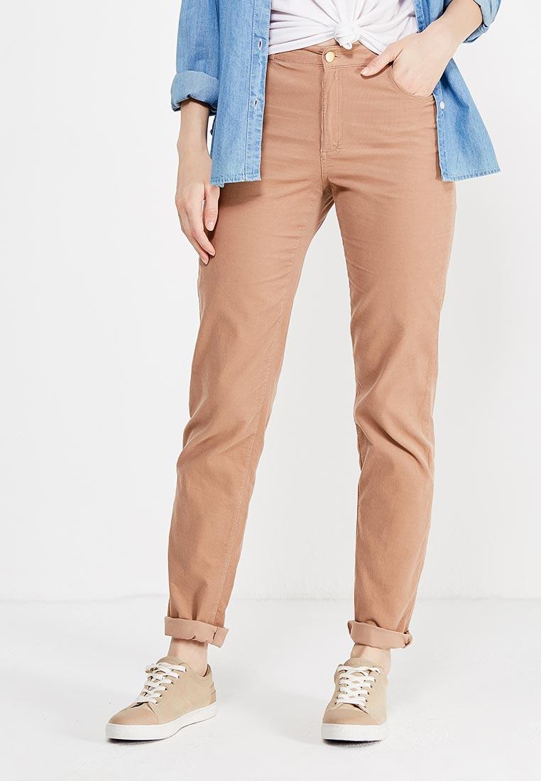 Женские зауженные брюки Modis (Модис) M162W00216