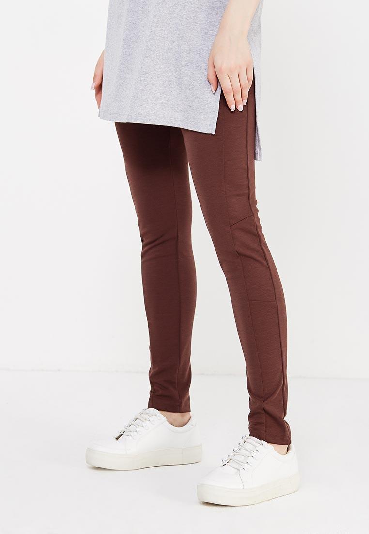 Женские зауженные брюки Modis (Модис) M162W00266