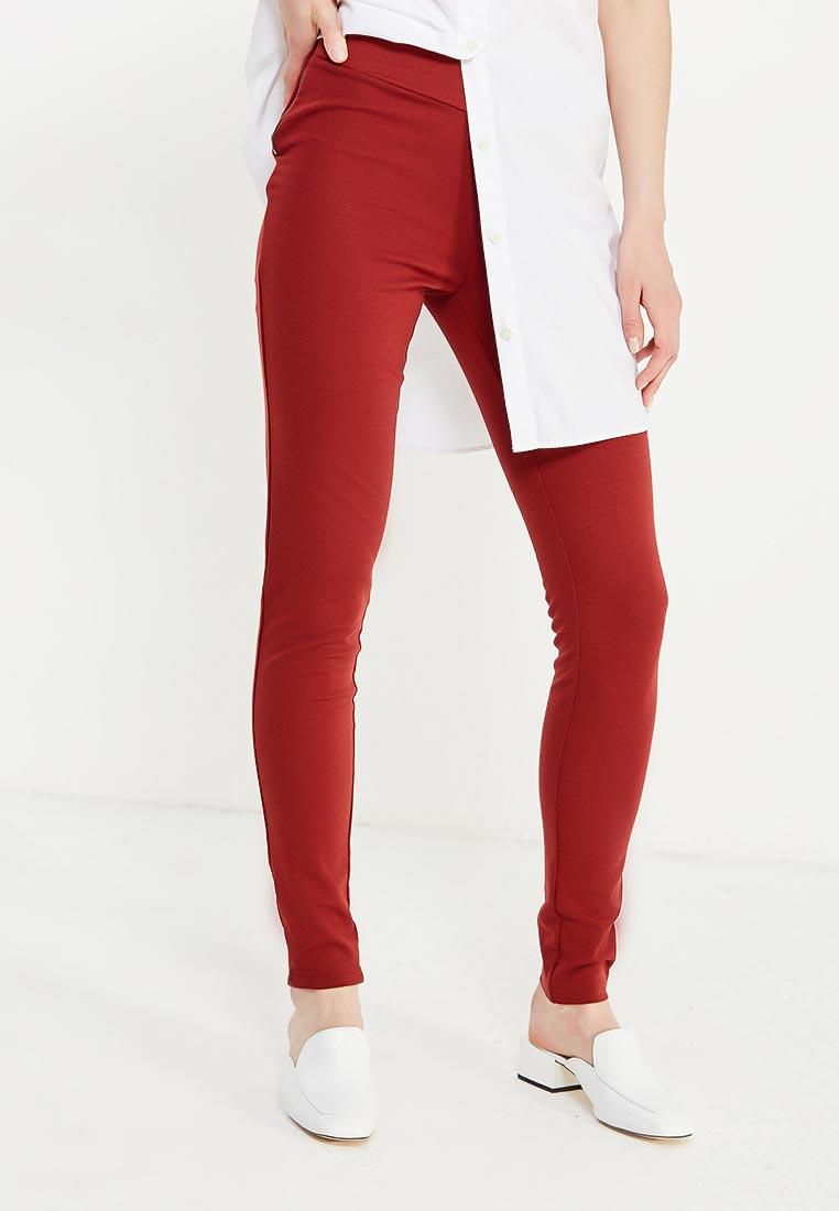 Женские брюки Modis (Модис) M162W00268