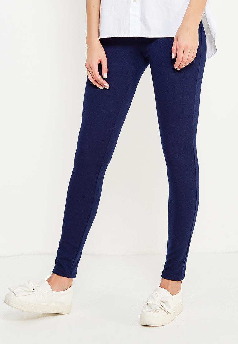 Женские зауженные брюки Modis (Модис) M162W00270