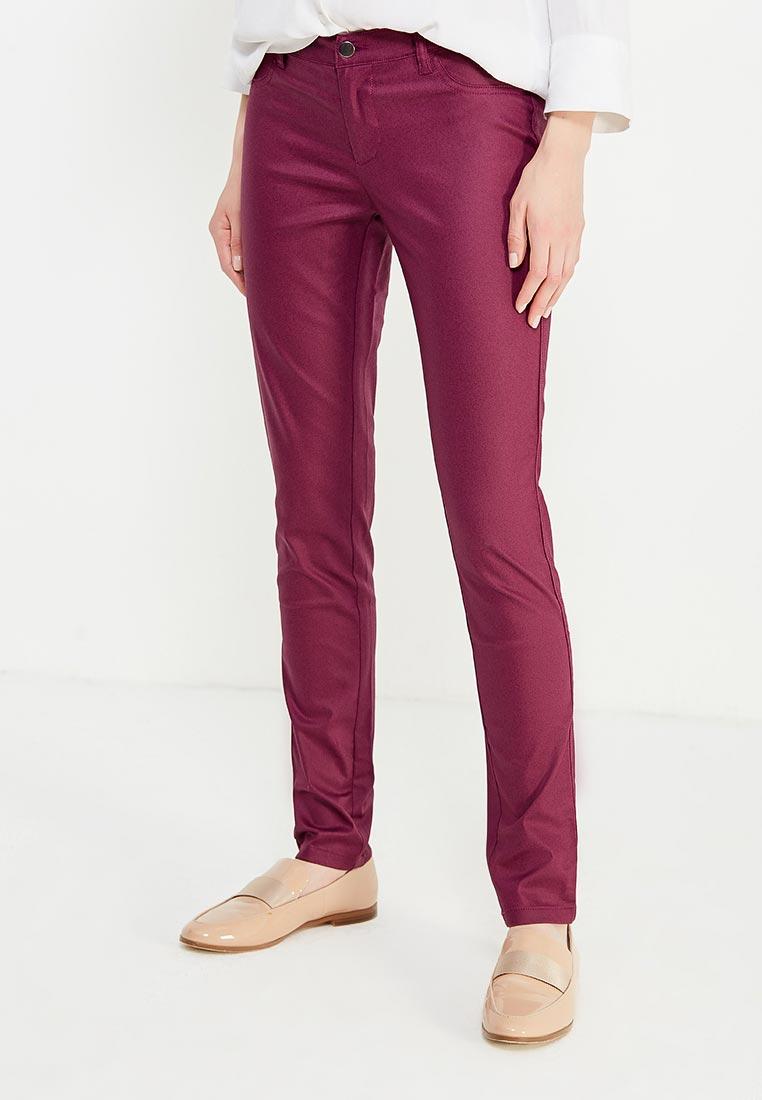 Женские зауженные брюки Modis (Модис) M162W00472