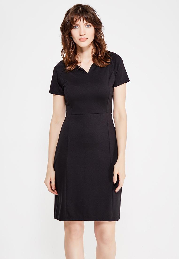 Платье Modis (Модис) M162W00580