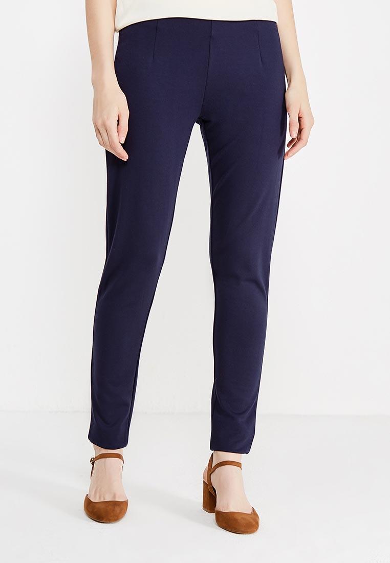 Женские зауженные брюки Modis (Модис) M162W00640