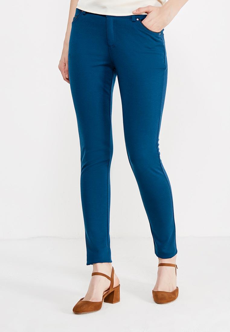 Женские зауженные брюки Modis (Модис) M162W00660