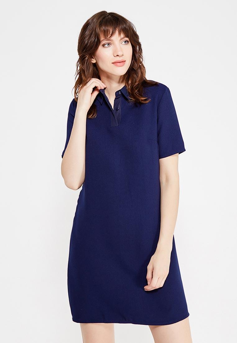 Платье Modis (Модис) M162W00668