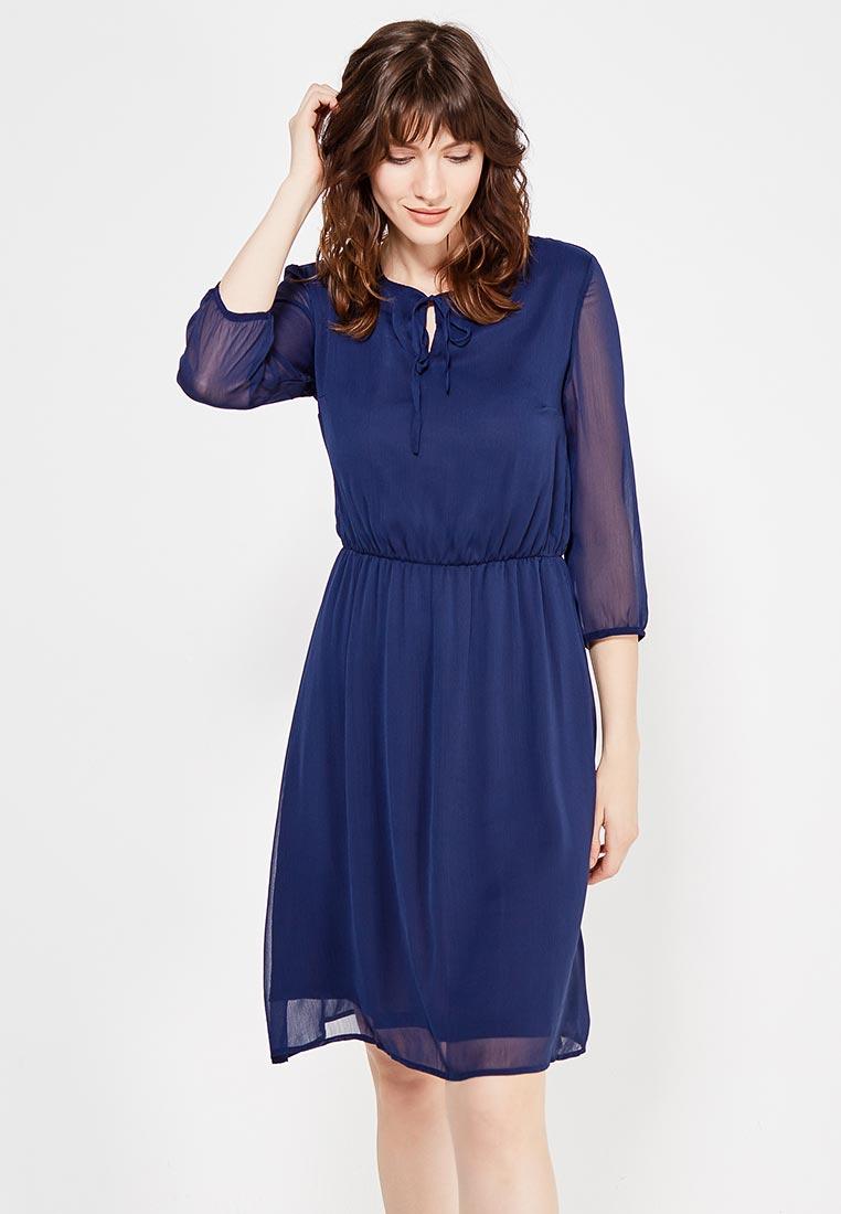 Вечернее / коктейльное платье Modis (Модис) M162W00767