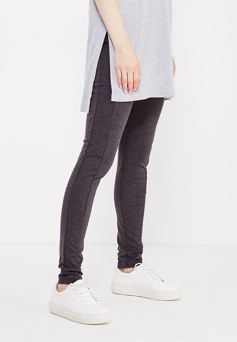 Женские зауженные брюки Modis (Модис) M162W00802