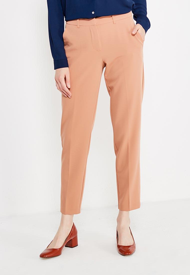 Женские зауженные брюки Modis (Модис) M172W00071