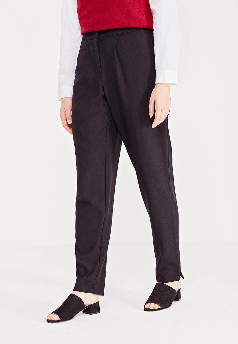 Женские зауженные брюки Modis (Модис) M172W00100