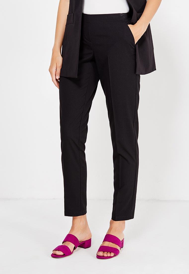 Женские зауженные брюки Modis (Модис) M172W00143