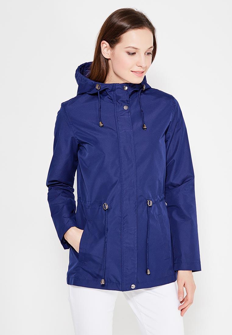 Утепленная куртка Modis (Модис) M172W00160