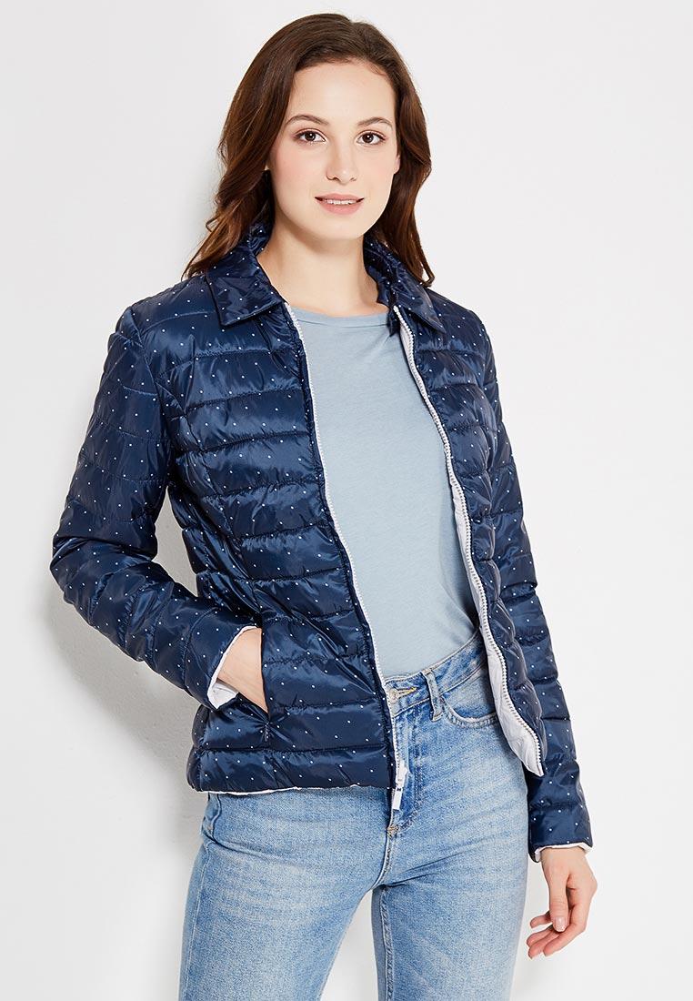 Куртка Modis (Модис) M172W00193