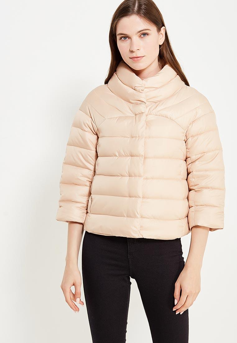 Куртка Modis (Модис) M172W00202
