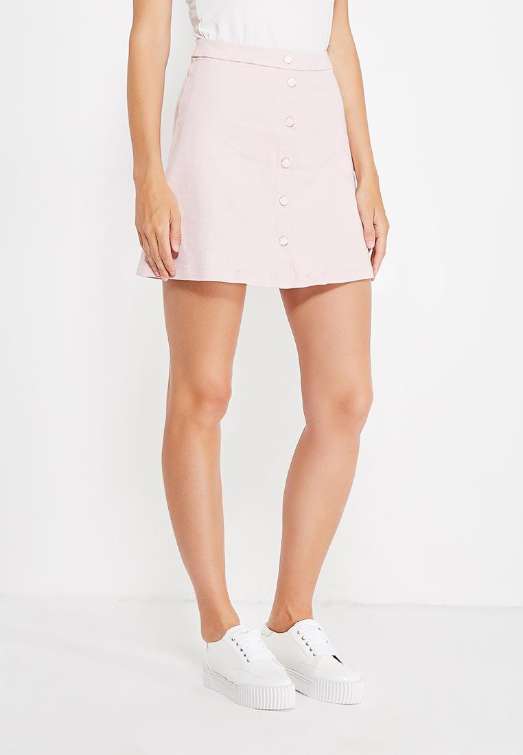 Прямая юбка Modis (Модис) M172W00228