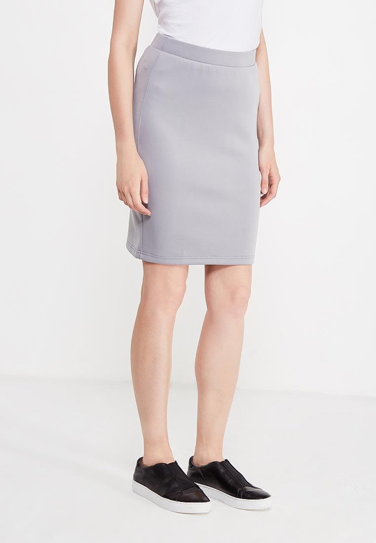 Узкая юбка Modis (Модис) M172W00233