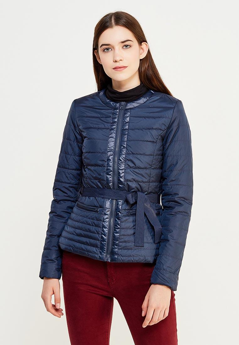 Куртка Modis (Модис) M172W00236
