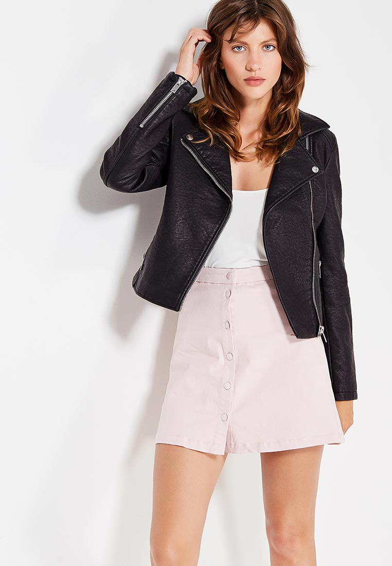 Куртка Modis (Модис) M172W00238