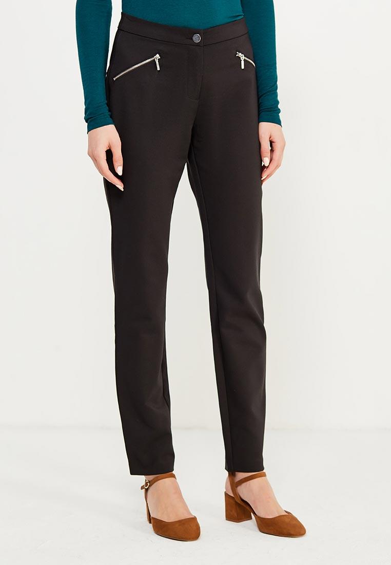 Женские зауженные брюки Modis (Модис) M172W00239