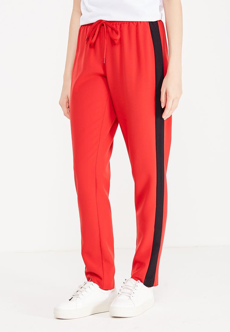 Женские зауженные брюки Modis (Модис) M172W00292