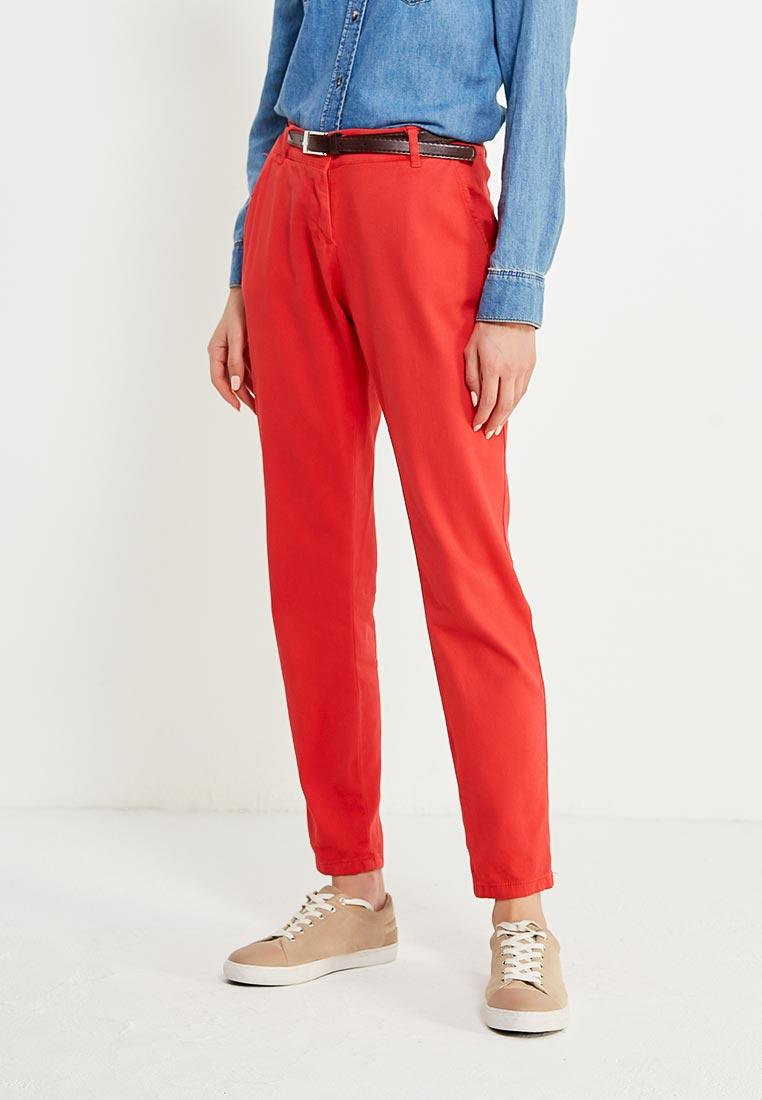 Женские зауженные брюки Modis (Модис) M171W00978