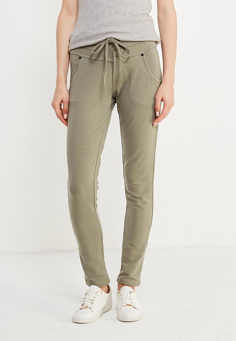 Женские зауженные брюки Modis (Модис) M171W00981
