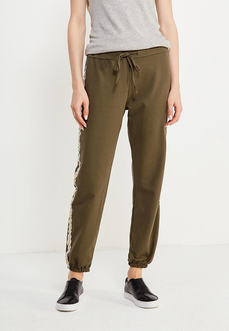 Женские зауженные брюки Modis (Модис) M171W01006