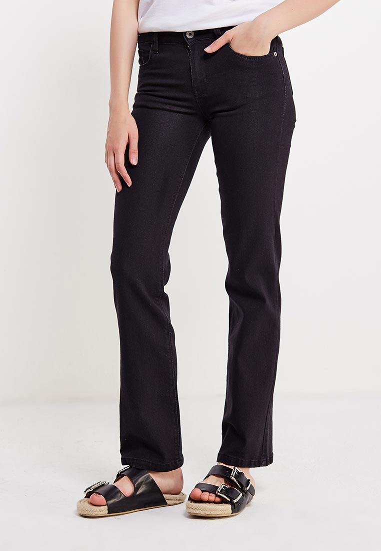 Прямые джинсы Modis (Модис) M172D00012