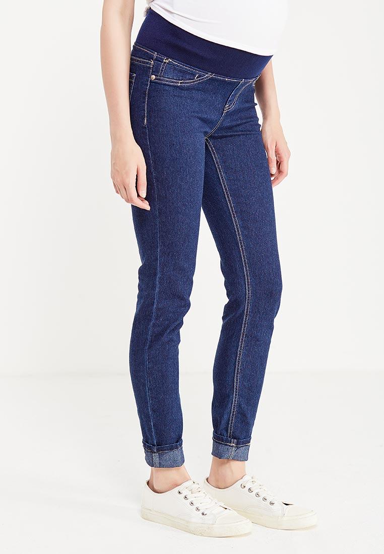 Женские джинсы Modis (Модис) M172D00073