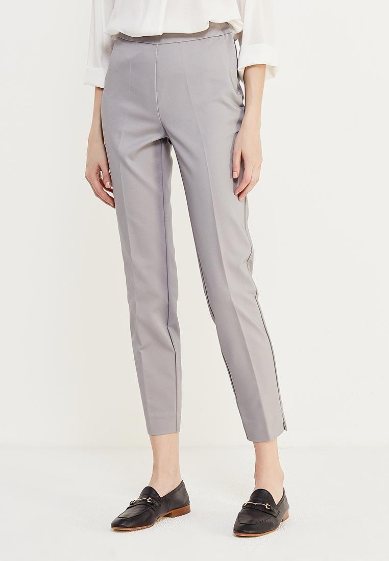 Женские зауженные брюки Modis (Модис) M172W00024