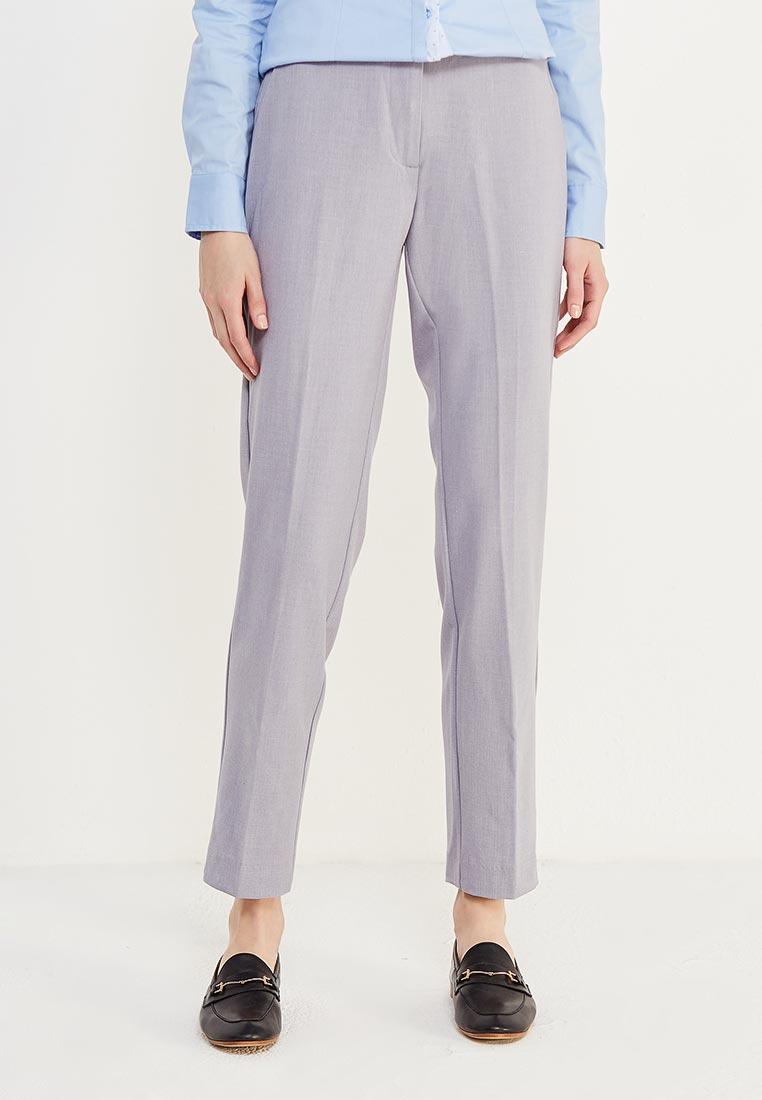Женские зауженные брюки Modis (Модис) M172W00040