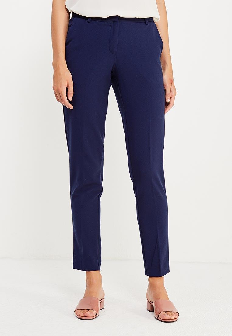 Женские классические брюки Modis (Модис) M172W00041