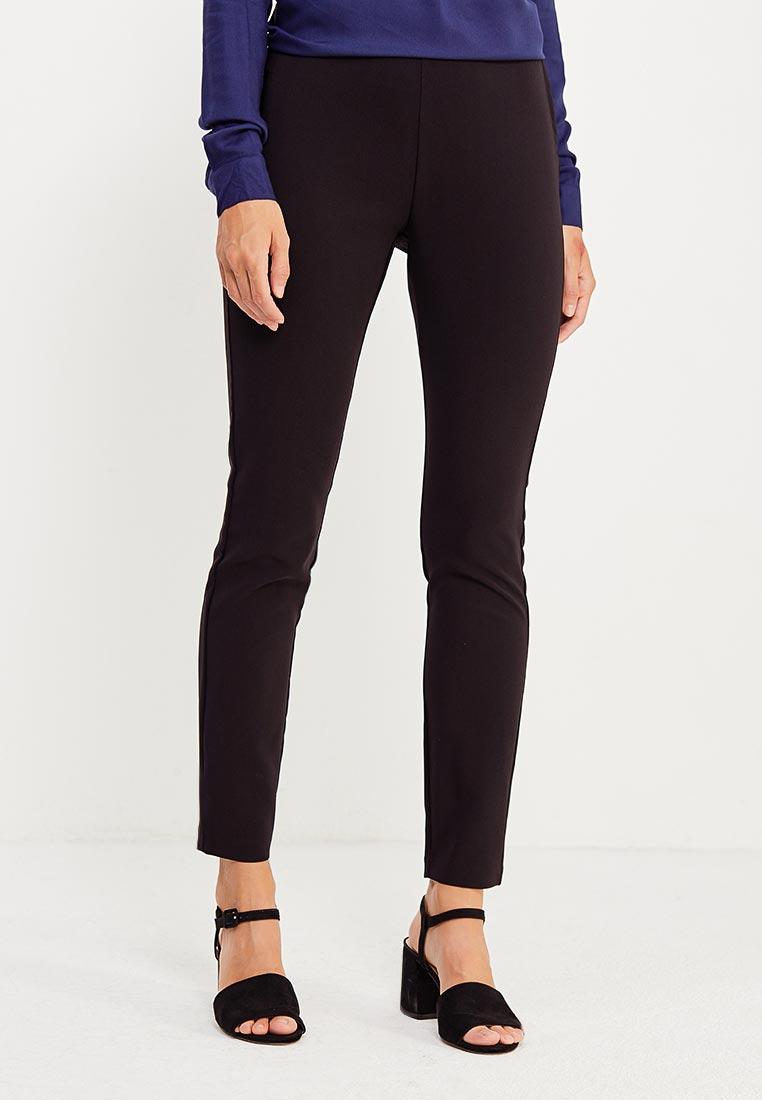Женские зауженные брюки Modis (Модис) M172W00070