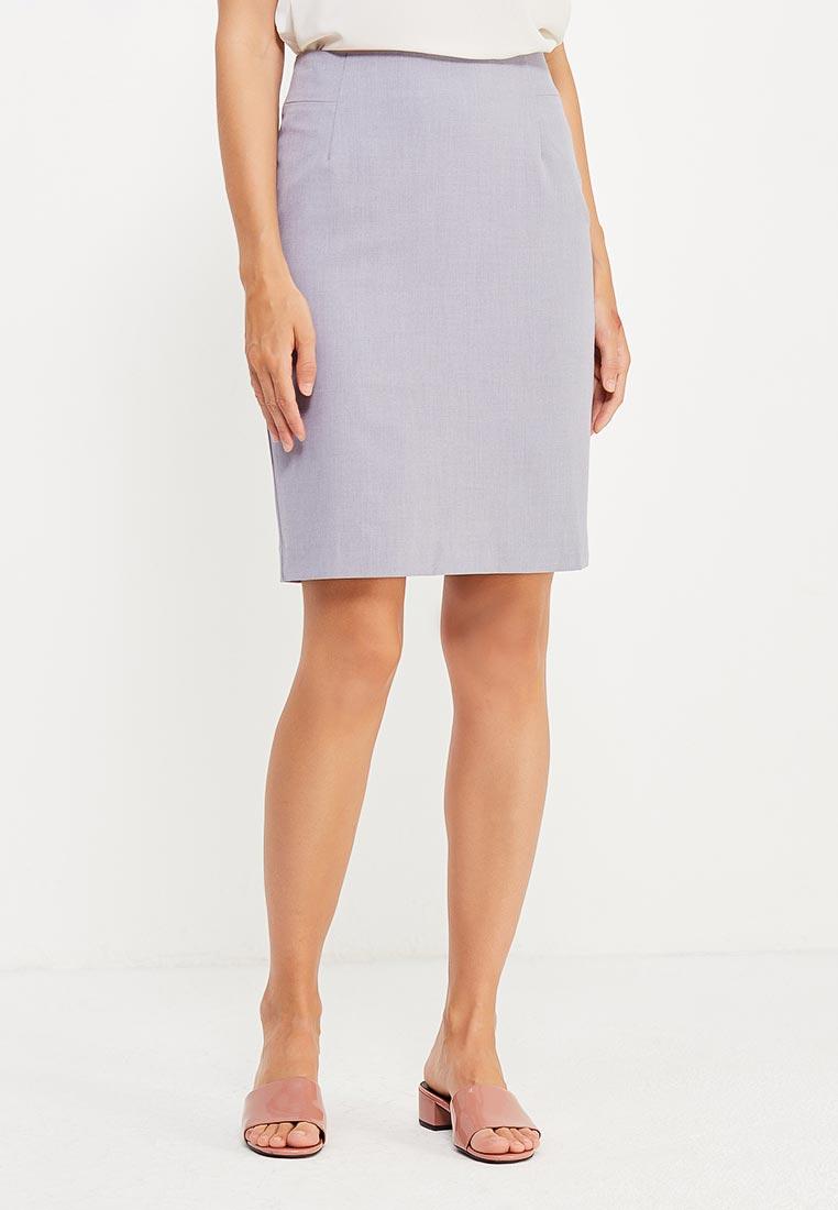 Прямая юбка Modis (Модис) M172W00187