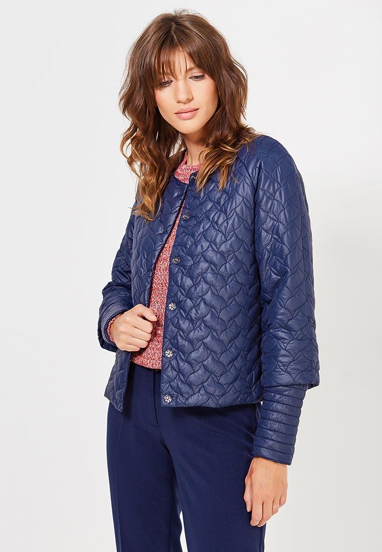 Куртка Modis (Модис) M172W00192