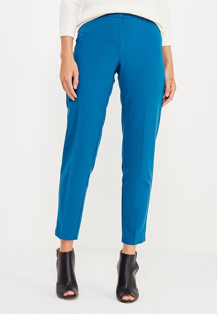 Женские зауженные брюки Modis (Модис) M172W00333