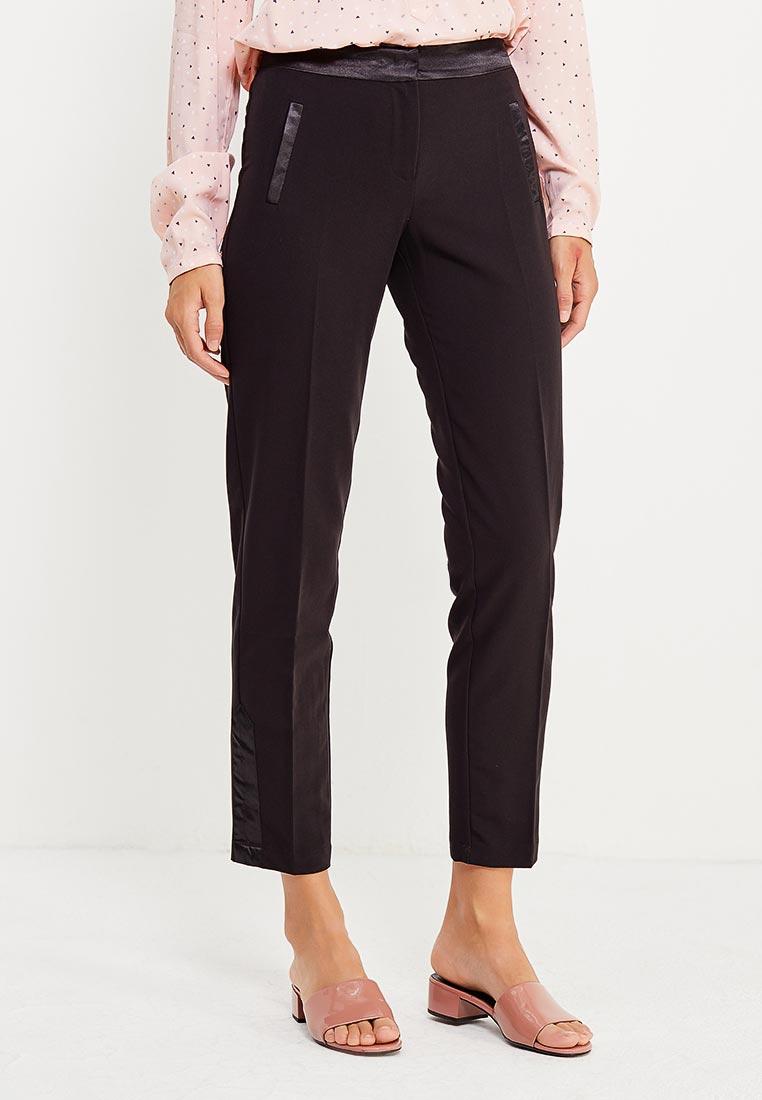 Женские зауженные брюки Modis (Модис) M172W00334