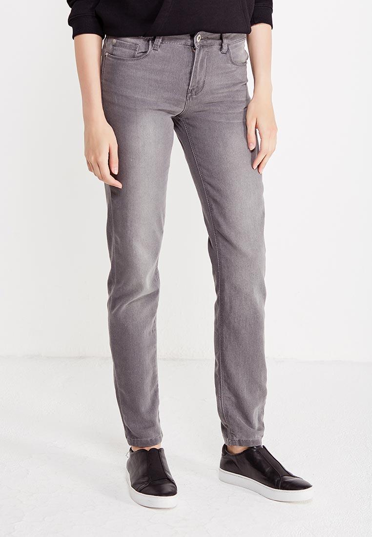 Зауженные джинсы Modis (Модис) M172D00011