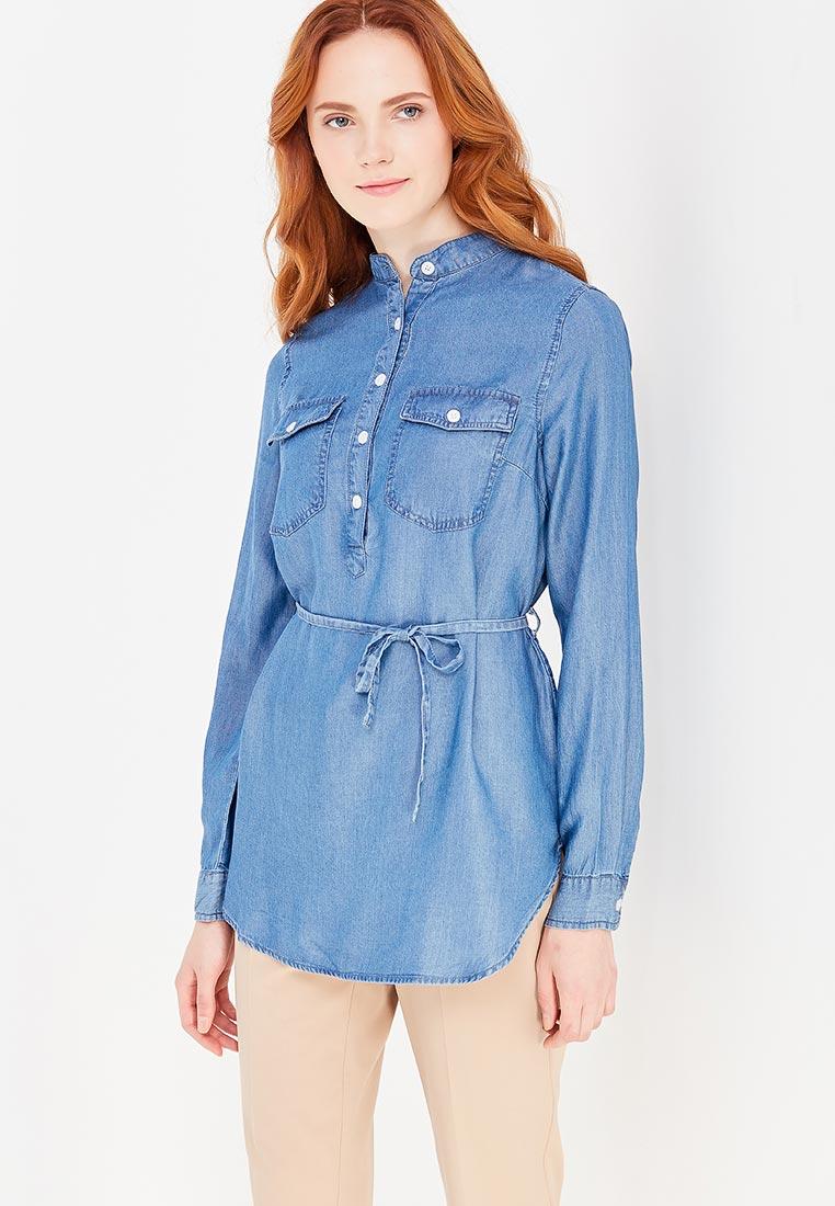 Рубашка Modis (Модис) M172D00071