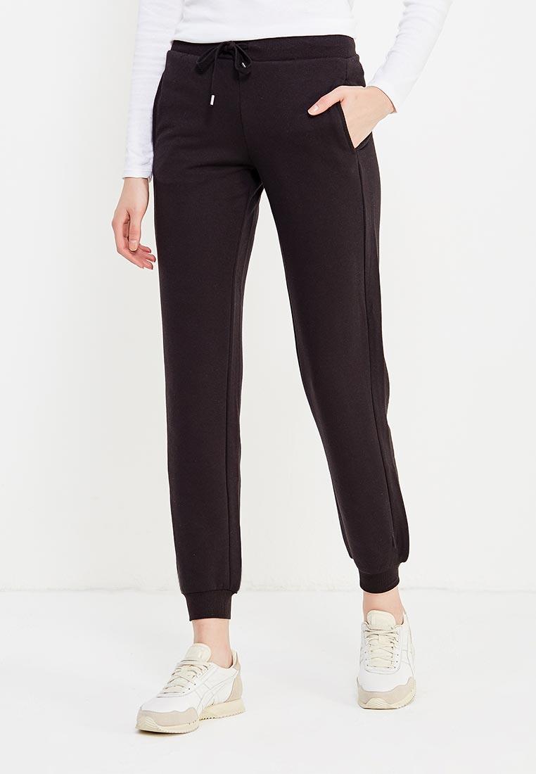 Женские спортивные брюки Modis (Модис) M172S00077
